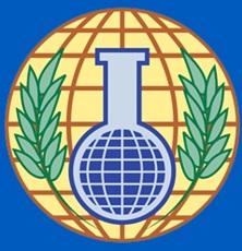Organização para a proibição das armas químicas, Nobel da Paz