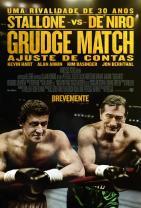 Grudge Match - Ajuste de Contas