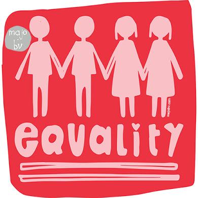 MaJoBV_EqualityLoveII-500px