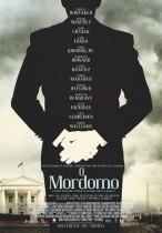 POSTER-CINEMA-o-mordomo-710x1024