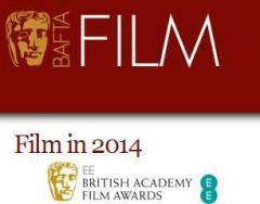 bafta-awards-2014-was-event-remember