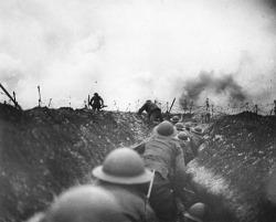 Batalha de La Lys