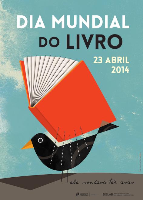 cartaz_dia_mundial_livro2014