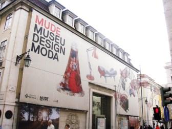 Museu do Design