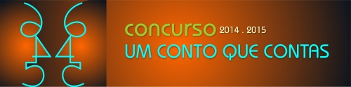 site_concurso201415