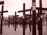 20110812-muro-de-berlim3