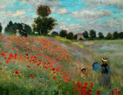 fig. 1 - Monet
