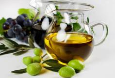 vinho-e-azeite-2_22715