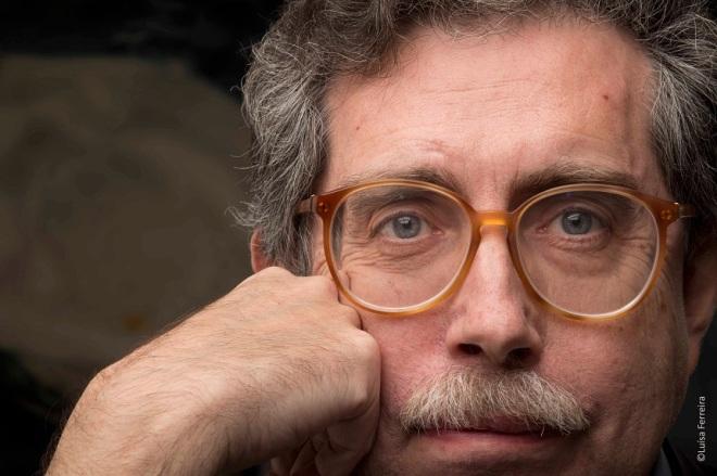 """homenagem a Mariano Gago no """"Ciência Viva"""""""
