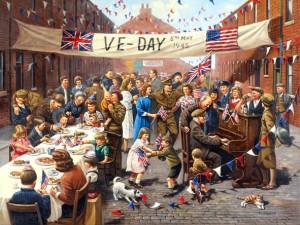 VE-Day-2