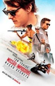 missao-impossivel-missao-secreta-poster 2