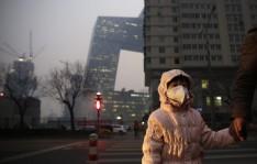 2015-12-07-Pequim
