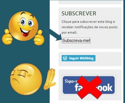 facebibli