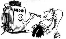 media-alienation