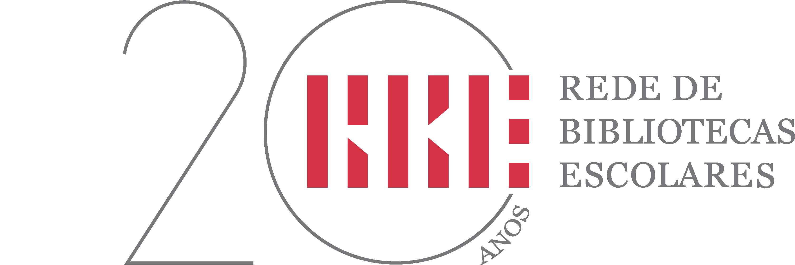 20anos_RBE_logo (2)