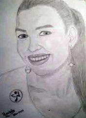 Beatriz Melo