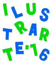 Ilustrarte2016-Logo-Site-223x273PX