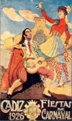 CarnavalCadiz1926 (1)