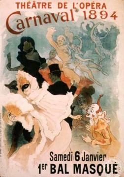 carnival-1894