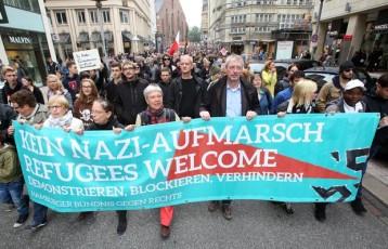 hamburgo-antinazista-g1