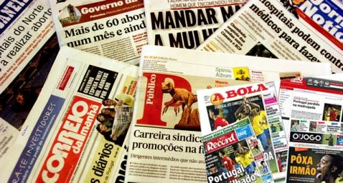 revista-de-imprensa-nacional-jornais