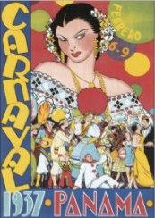 vintage_carnival_1937_panama_travel_poster_postcard-re11b2dbe5d7a4b2caa5d405c19300c9c_vgbaq_8byvr_324