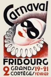 vintage_carnival_posters_ENT346