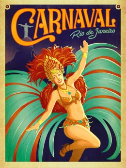 WT_Rio_Carnaval_popup