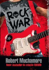 riock war