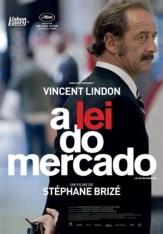 A LEI DO MERCADO