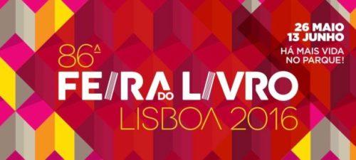 Feira-do-Livro-de-Lisboa-2016-620x280