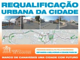 Requalificação_Urbana