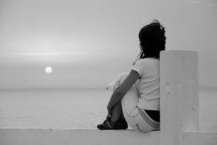solidão dos jovens_geração da chave