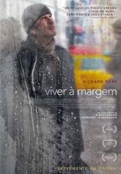 VIVER À MARGEM