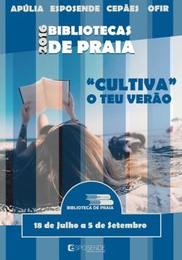 BIBLIOTECAS_PRAIA