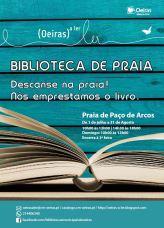 cartaz biblioteca de praia (2)