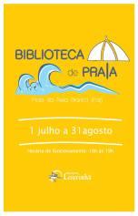cartaz_biblioteca_praia