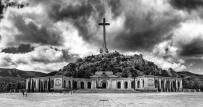 El_Valle_de_los_Caídos