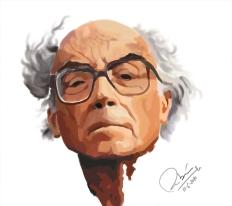 Jose_Saramago-00