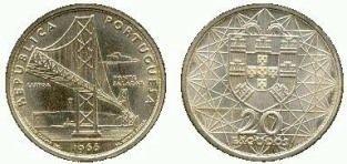 1966-ponte salazar