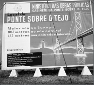 Estaleiros Placard.1_thumb[4]