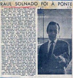 RaulSolnadoPonte