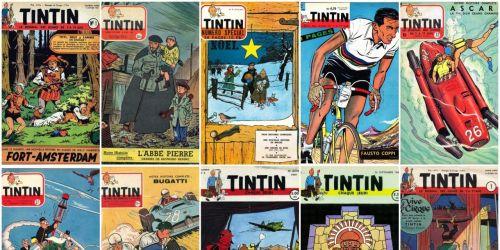 tintin_1280x640_acf_cropped