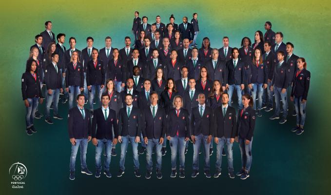 comitiva-de-portugal-nos-jogos-olimpicos-rio