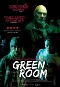 green-room