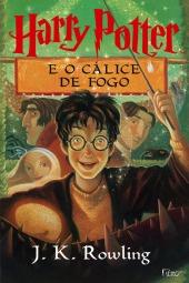 capa_harry_potter_e_o_calice_de_fogo_livro