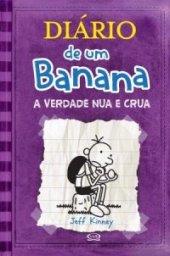 diario_de_um_banana_a_verdade_nua_e_cru_1315396201p
