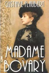 madamebovary-500x500