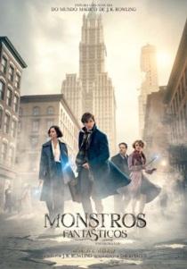 monstros-fantasticos-e-onde-encontra-los