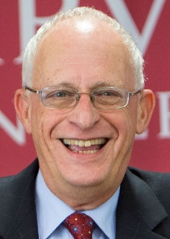 the-nobel-economic-sciences-prize-2016-oliver-hart